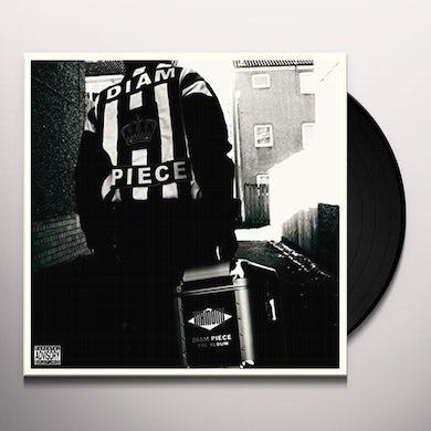 DIAM PIECE Vinyl Record