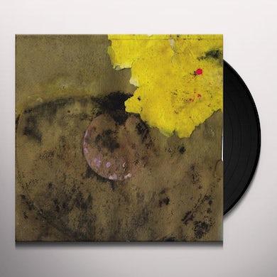 Madlib BEAT KONDUCTA V.6:DIL WITHERS Vinyl Record