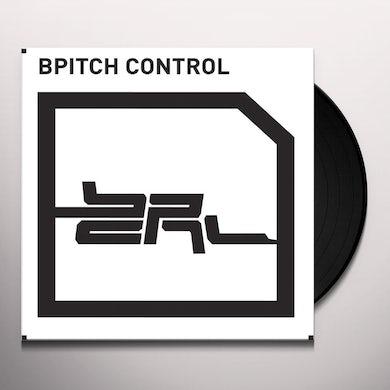 Smash Tv TECH-TECH-TALK Vinyl Record