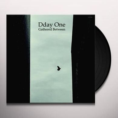 GATHERED BETWEEN Vinyl Record