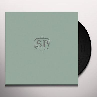 John Zorn SONG PROJECT Vinyl Record