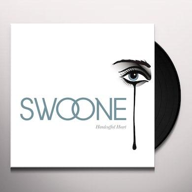 Swoone HANDCUFFED HEART Vinyl Record