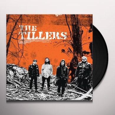 The Tillers Tillers Vinyl Record