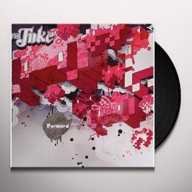 Tm Juke FORWARD Vinyl Record