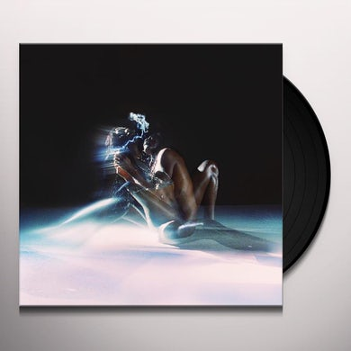 Yves Tumor HEAVEN TO A TORTURED MIND Vinyl Record