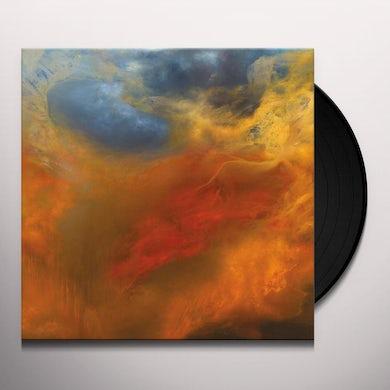 Sunn O))) Life Metal Vinyl Record