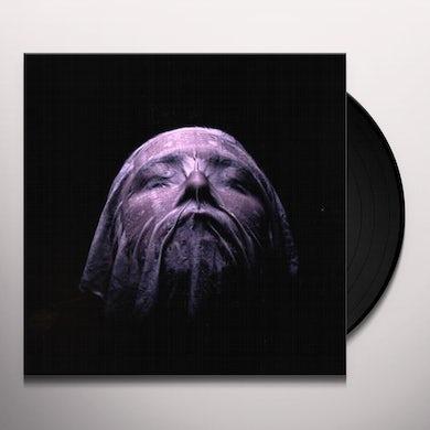 NUMENOREAN ADORE Vinyl Record
