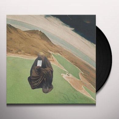 Rnie CITRUS Vinyl Record