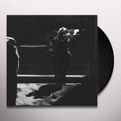 Petre Inspirescu MURGULLLL Vinyl Record