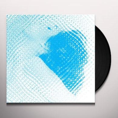 Wray HYPATIA Vinyl Record