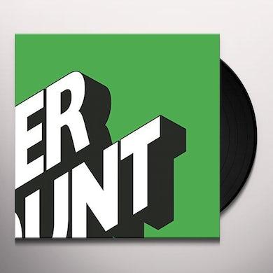 Étienne de Crécy SUPER DISCOUNT 3 Vinyl Record