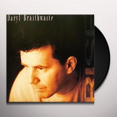 Daryl Braithwaite RISE Vinyl Record