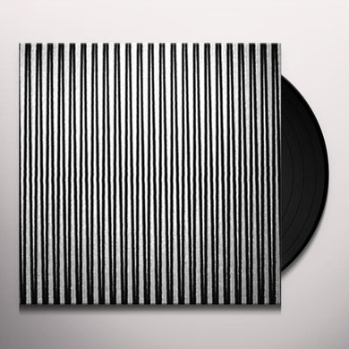 Coolies MASTER Vinyl Record