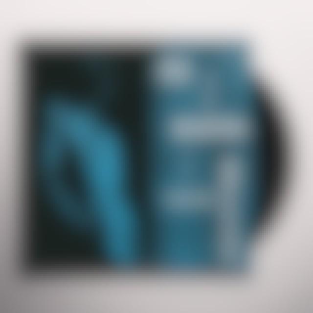 Miles Davis / Sonny Rollins DIG Vinyl Record