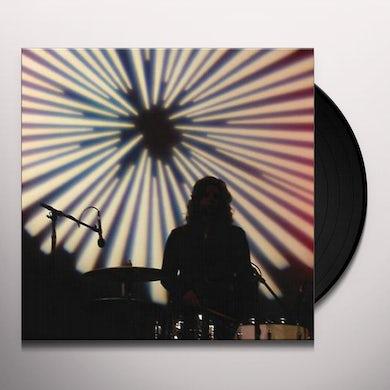 C'mon Vinyl Record
