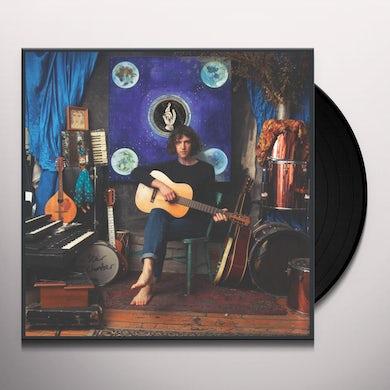 Hollow Hand STAR CHAMBER Vinyl Record