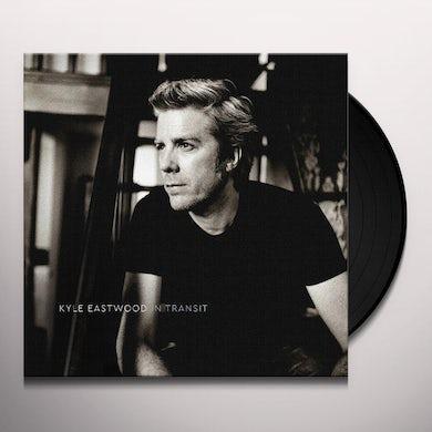 Kyle Eastwood IN TRANSIT Vinyl Record