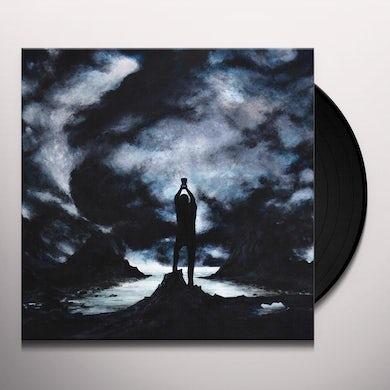 Misthyrming ALGLEYMI Vinyl Record