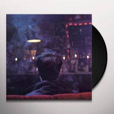 Av VENUS BAR Vinyl Record