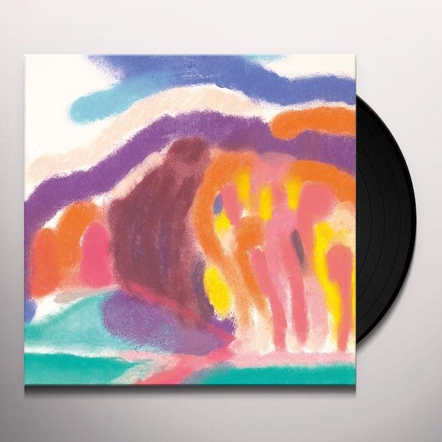 Chaos In The CBD HYDRATE Vinyl Record