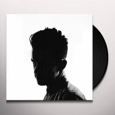 Raffertie SLEEP OF REASON Vinyl Record