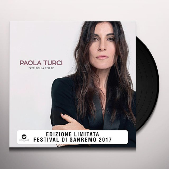 Paolo Turci