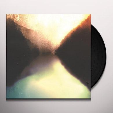 Dead Horse One SEASON OF MIST Vinyl Record