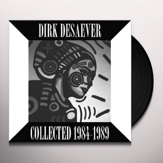 Dirk Desaever