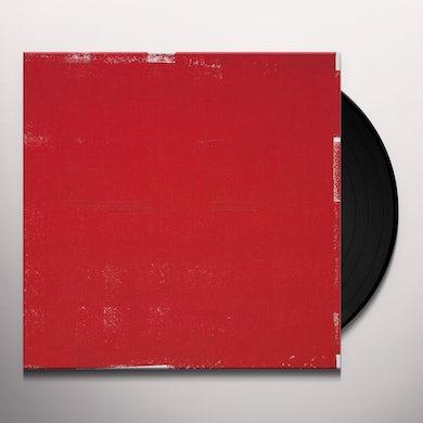 -DAS ROTE.. Vinyl Record