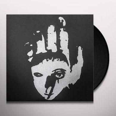 Echo Beds BURIED LANGUAGE Vinyl Record