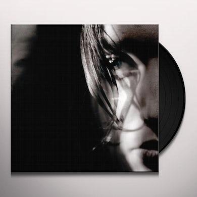 This Mortal Coil FILIGREE & SHADOW Vinyl Record