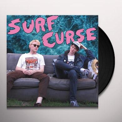 Surf Curse BUDS Vinyl Record