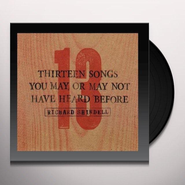 Lake Street Dive WHAT I'M DOING HERE / WEDDING BAND Vinyl Record