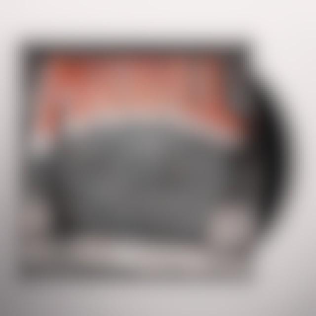 Madball HARDCORE LIVES Vinyl Record - UK Release