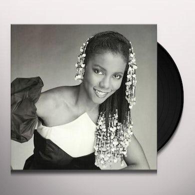 Patrice Rushen REMIND ME: CLASSIC ELEKTRA RECORDINGS 1978-1984 Vinyl Record