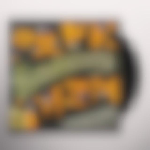Pavement BRIGHTEN THE CORNERS: NICENE CREEDENCE EDITION Vinyl Record