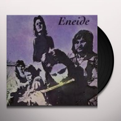 UOMINI UMILI POPOLI LIBERI Vinyl Record - Italy Release