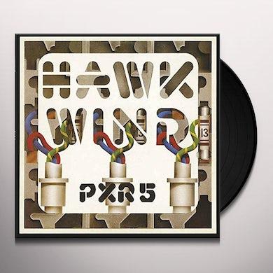 Hawkwind PXR5 Vinyl Record