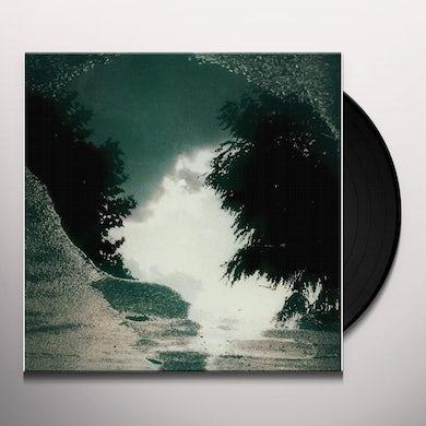 FEEDING THE FLAME Vinyl Record
