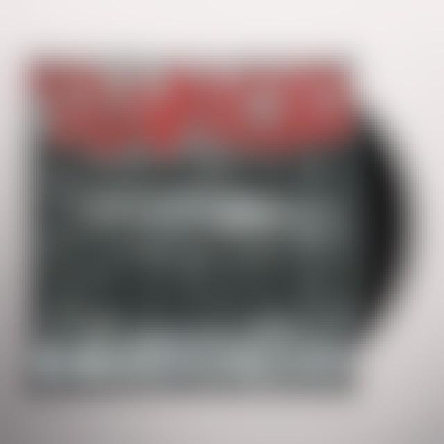 Rancid ESSENTIALS 20TH ANNIVERSARY EDITION Vinyl Record