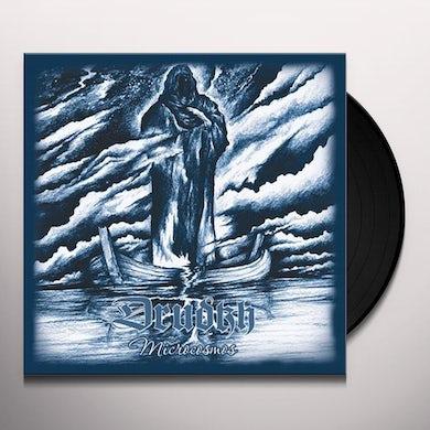 Drudkh MICROCOSMOS Vinyl Record