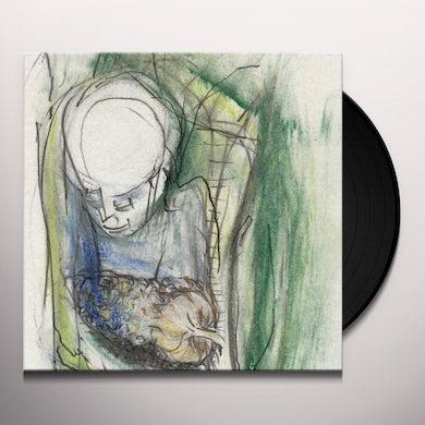Dinosaur Jr. 2014RSD: FOSSILS Vinyl Record
