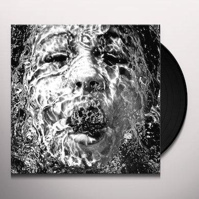 Secrets & Escapes Vinyl Record