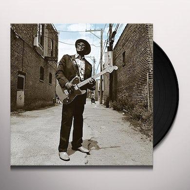 BRING EM IN (180G) Vinyl Record