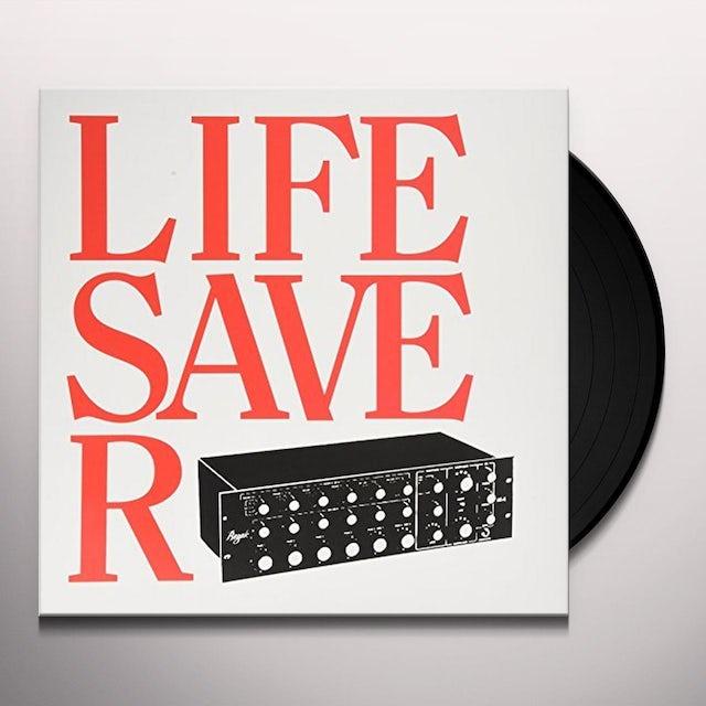 Lifesaver Compilation / Var