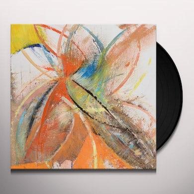 Superpitcher GOLDEN RAVEDAYS 1 Vinyl Record