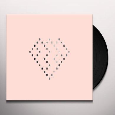 Score For Darling / O.S.T. SCORE FOR DARLING / Original Soundtrack Vinyl Record
