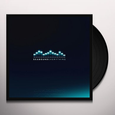 EVERYTHING Vinyl Record