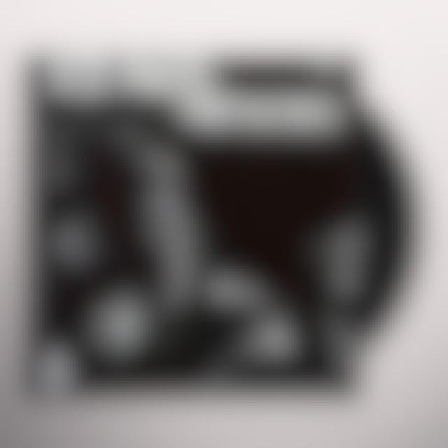 Joe Pass VIRTUOSO Vinyl Record