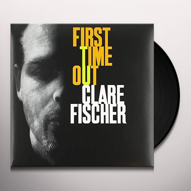 Clare Fisher